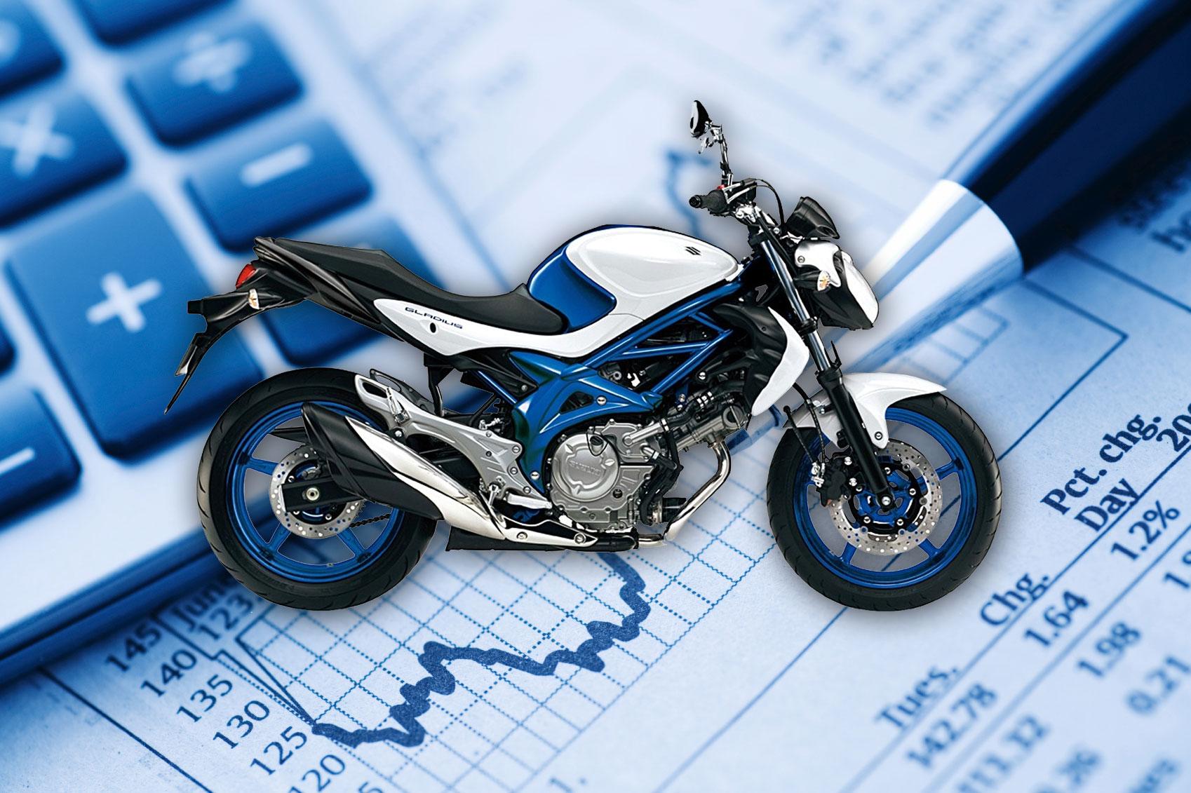moto-economia