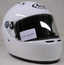 Arai GP5X