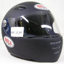 Bell M1