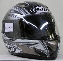 HJC HQ-1