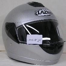 Lazer LZ6