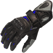 X11 Racer Azul