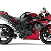 Yamaha YZF-R1 2011 04