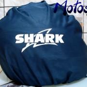 Capinha do Shark S900