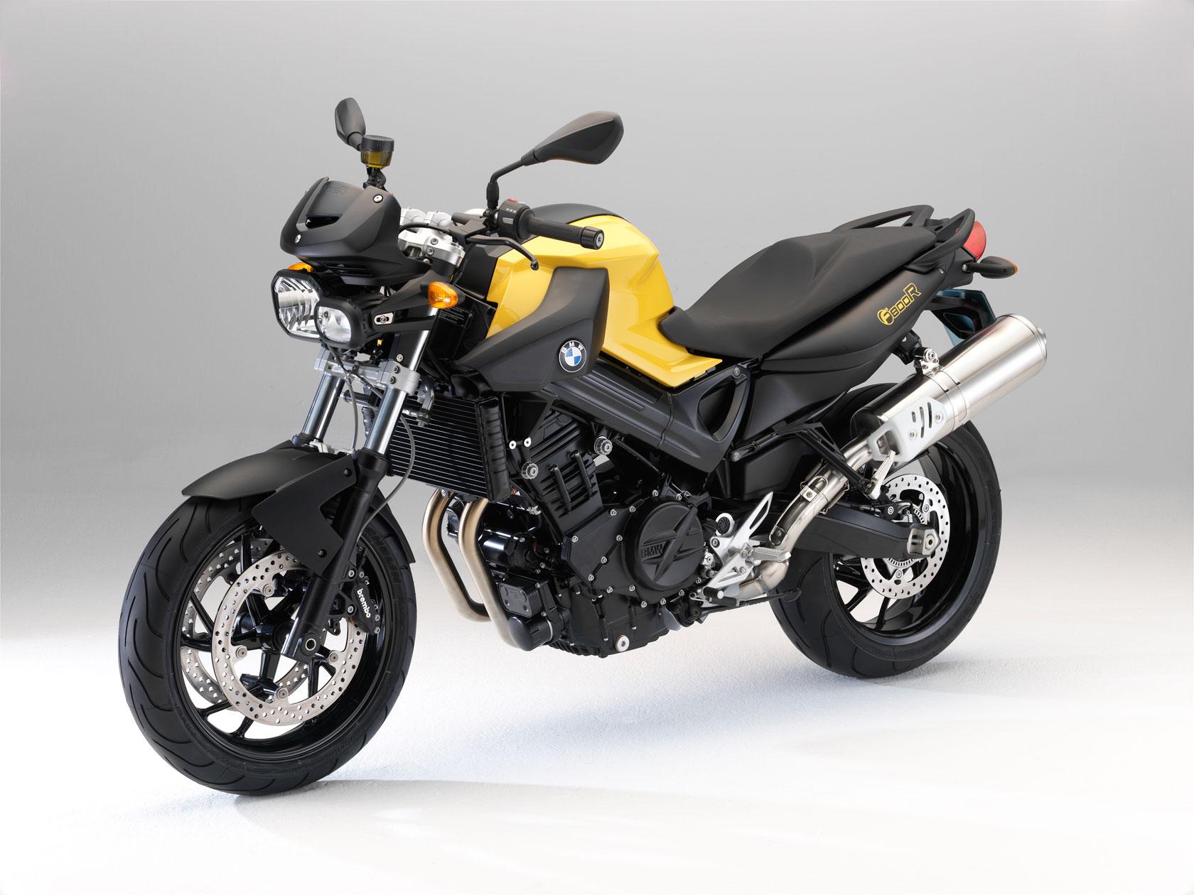 bmw f 800 r em 2011 no brasil motos blog. Black Bedroom Furniture Sets. Home Design Ideas