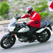 Suzuki-DL650-V-Strom-650-ABS