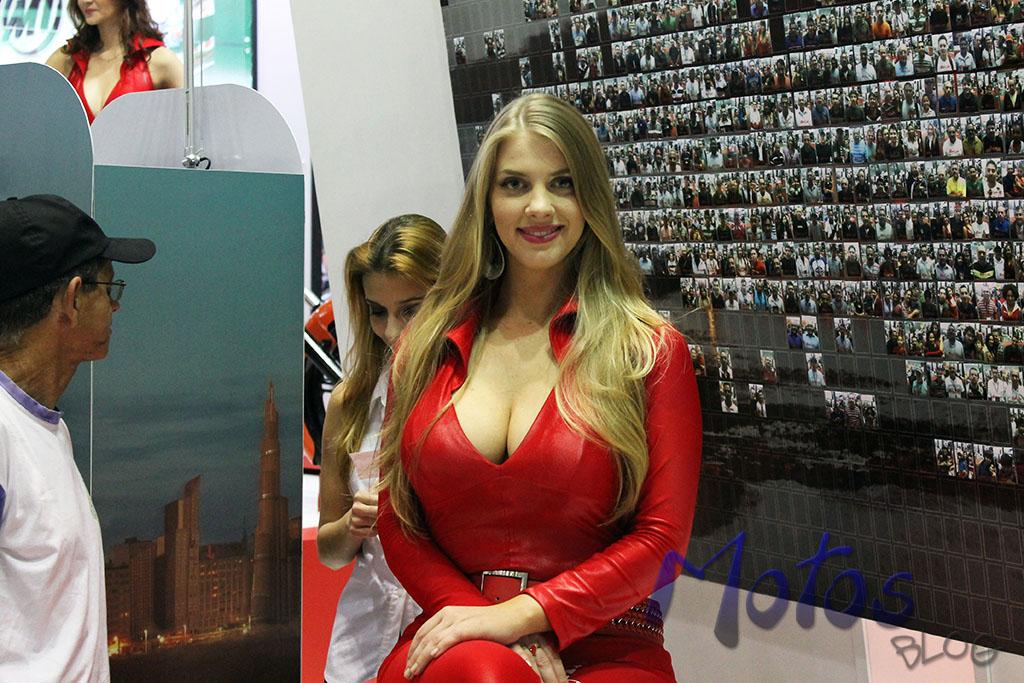 Garota (38)