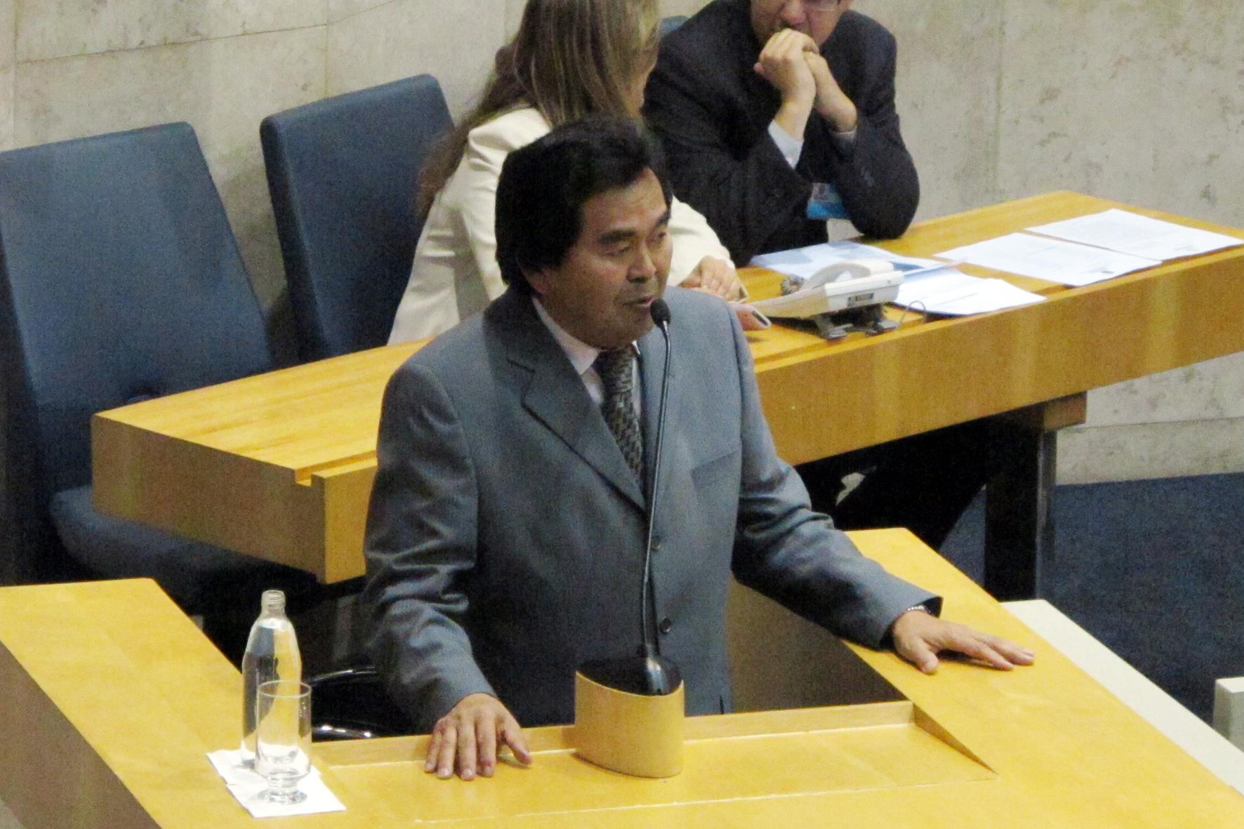 Jooji Hato