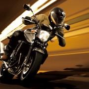 Bandit 1250 2012 (1)