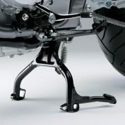 Bandit 1250 2012 (3)
