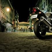 Bandit 1250 2012 (8)