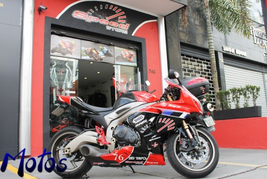 Speed Store (1)