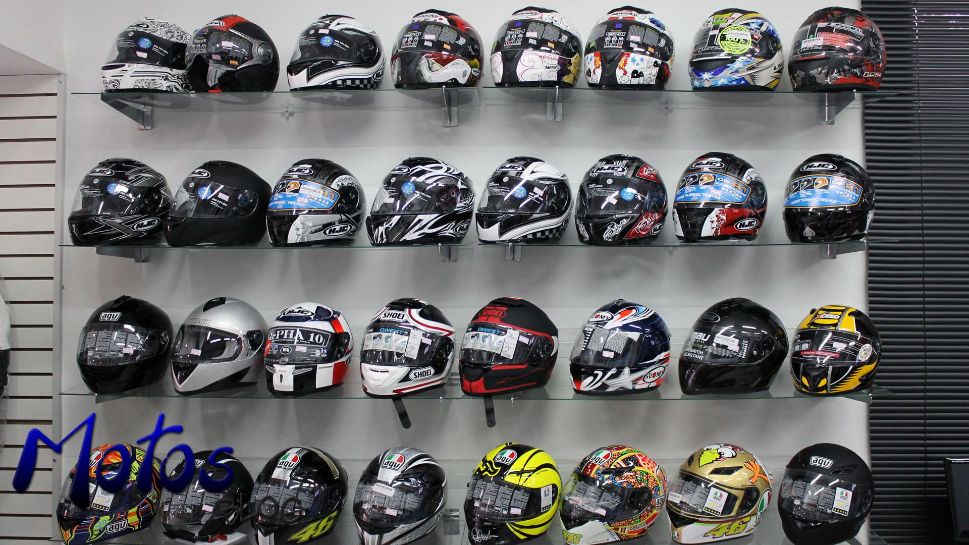 Speed Store (4)