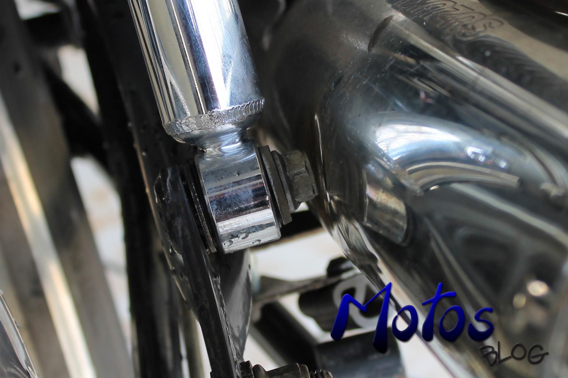 Suzuki Yes 125 2008 (4)