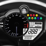 Yamaha YZF-R1 2013 (10)