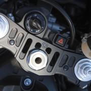 Yamaha YZF-R1 2013 (11)