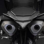 Yamaha YZF-R1 2013 (12)