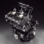 Yamaha YZF-R1 2013 (14)