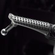 Yamaha YZF-R1 2013 (18)