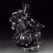 Yamaha YZF-R1 2013 (26)