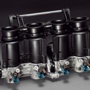 Yamaha YZF-R1 2013 (27)
