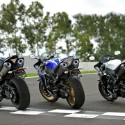 Yamaha YZF-R1 2013 (29)