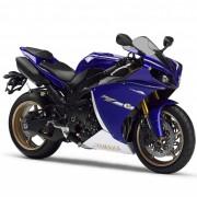Yamaha YZF-R1 2013 (3)