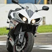 Yamaha YZF-R1 2013 (30)
