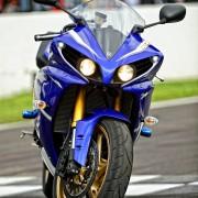 Yamaha YZF-R1 2013 (31)
