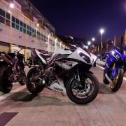 Yamaha YZF-R1 2013 (35)