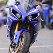 Yamaha YZF-R1 2013 (38)