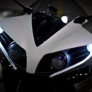 Yamaha YZF-R1 2013 (39)