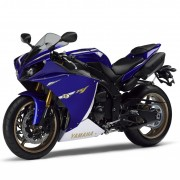 Yamaha YZF-R1 2013 (4)