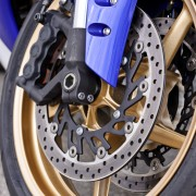 Yamaha YZF-R1 2013 (43)
