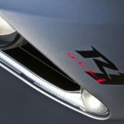 Yamaha YZF-R1 2013 (5)