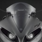 Yamaha YZF-R1 2013 (7)