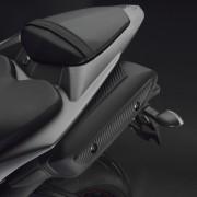 Yamaha YZF-R1 2013 (8)