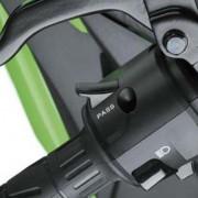 Kawasaki Ninja 250R 2013 (10)