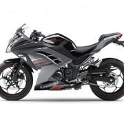 Kawasaki Ninja 250R 2013 (13)