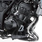 Kawasaki Ninja 250R 2013 (19)