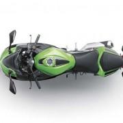 Kawasaki Ninja 250R 2013 (34)