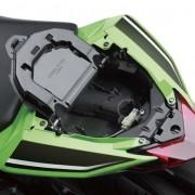 Kawasaki Ninja 250R 2013 (36)