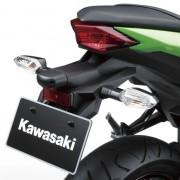 Kawasaki Ninja 250R 2013 (37)