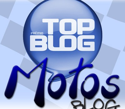 Selo-Top-Blog-2
