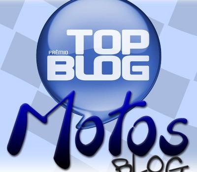 Selo-Top-Blog-2