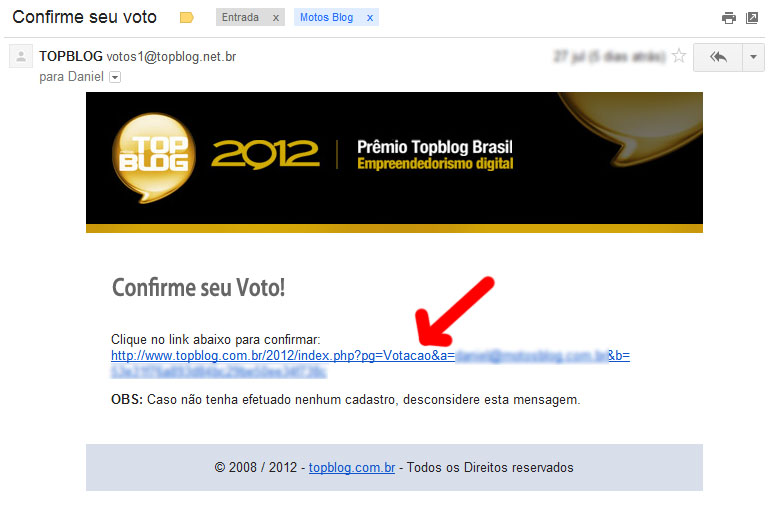 VotoEmail2