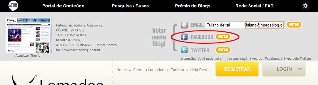 VotoFacebook2