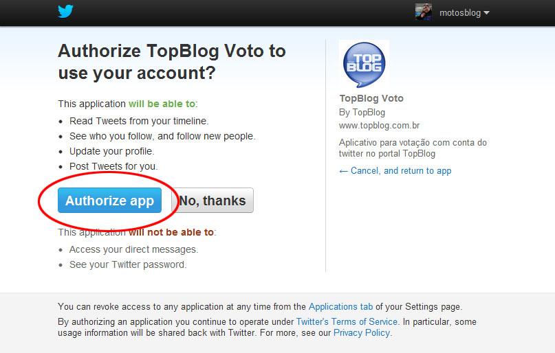 VotoTwitter2