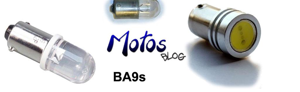 Exemplos-BA9s