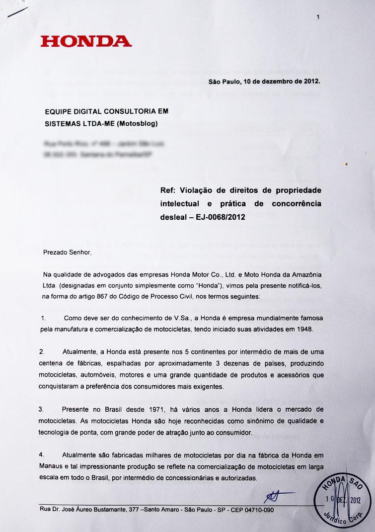 CartaOnda (1)
